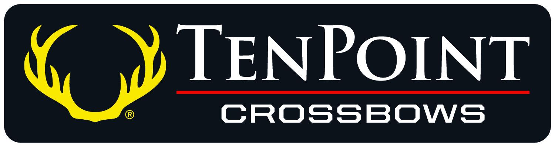 TenPoint Crossbows Logo